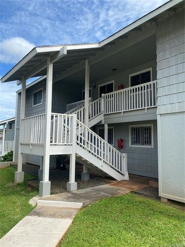 Photo of 98-1401 Kamahao St Unit 23175, Pearl City, HI 96782