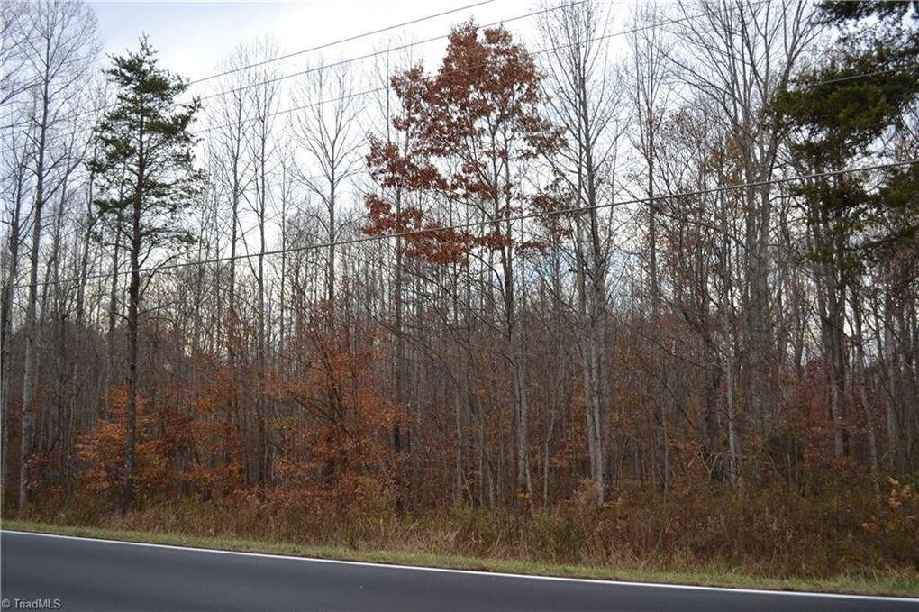 14 Acres NC Highway 704 E Sandy Ridge, NC 27046