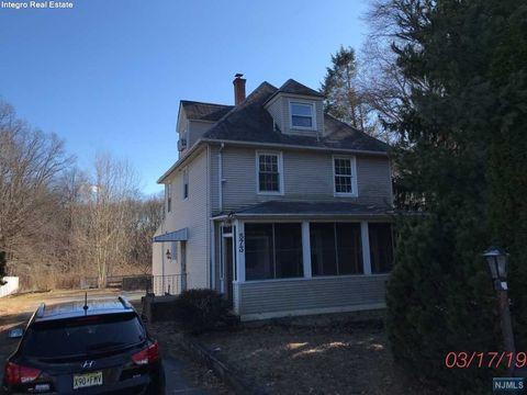 old tappan nj multi family homes for sale real estate realtor com rh realtor com