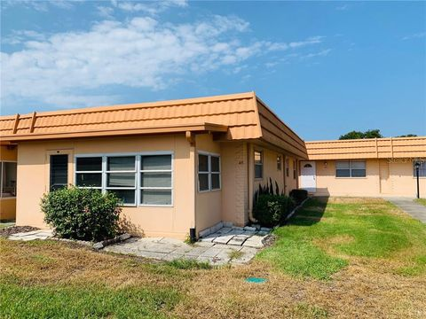 Photo of 1801 Bedford Ln Apt 45, Sun City Center, FL 33573