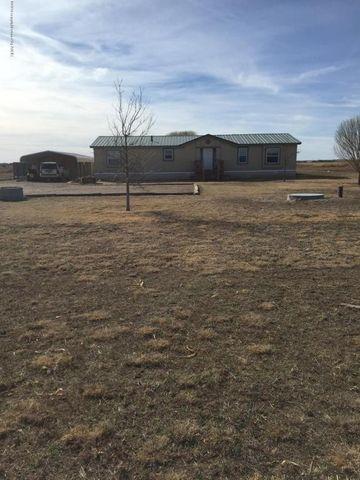 20700 Arnot Rd, Canyon, TX 79015