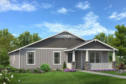 Photo of 20786 Beaumont Dr, Bend, OR 97701
