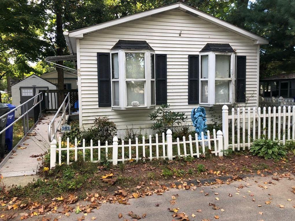 80 Mobile Home Way Springfield Ma 01119 Realtor Com
