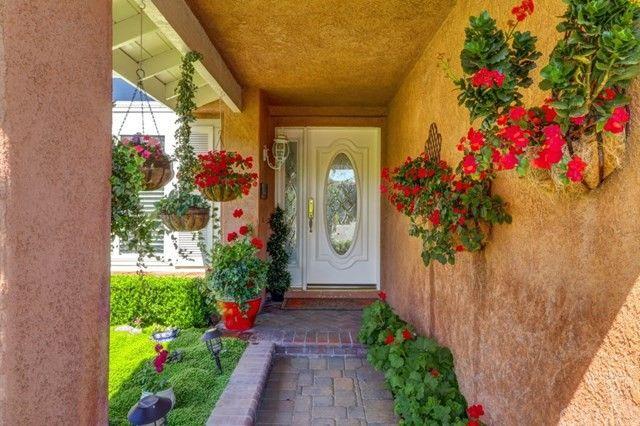 1 San Mateo Rancho Santa Margarita, CA 92688