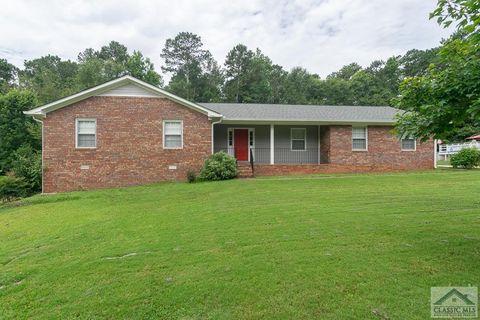 Photo of 1321 Crooked Creek Rd, Watkinsville, GA 30677