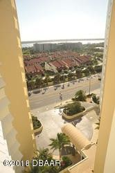 2937 S Atlantic Ave Daytona Beach Fl 32118