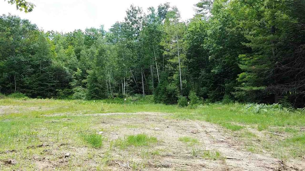 17 Perry Brook Rd Lot 1, Chichester, NH 03258