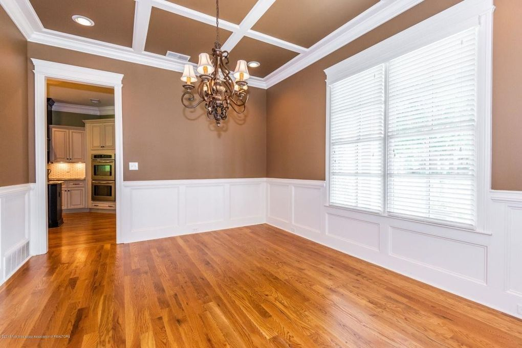 4043 robinson crossing olive branch ms 38654 - 5 bedroom homes for sale in olive branch ms ...