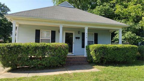 Photo of 418 W Katonah Ave W Unit 26, Charlotte, NC 28208