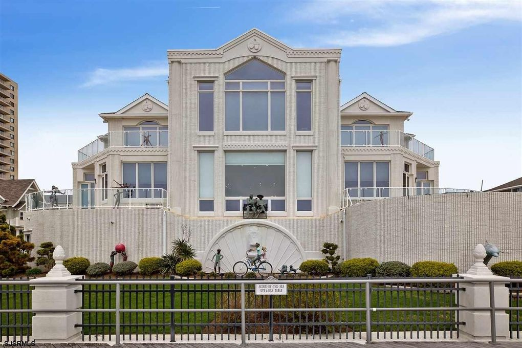 4900 Boardwalk Ventnor Nj 08406 Realtor Com