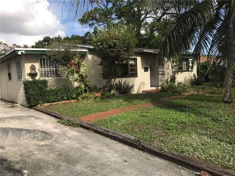 2901 nw 193rd st miami gardens fl 33056 for 5720 nw 194 terrace
