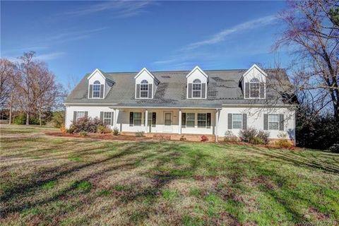 28112 real estate homes for sale realtor com rh realtor com houses for sale 28112