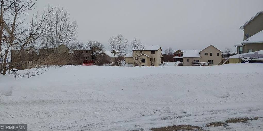 300 Heartland Rd, Buffalo, MN 55313