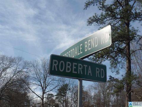 2124 Forestdale Bend Dr, Birmingham, AL 35214