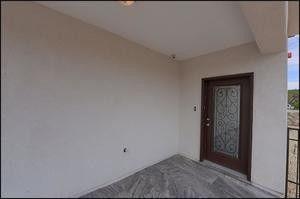 Bathroom Sinks El Paso Tx 5610 secondwood pl unit b, el paso, tx 79905 - realtor®