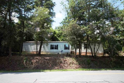 304 Pointer Rd, Forest City, NC 28043