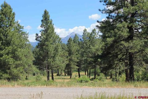 page 12 pagosa springs co land for sale real estate