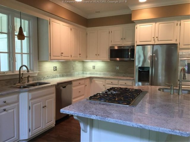 ... Kitchen Cabinets Ideas Kitchen Cabinets Charleston Wv : 2142  Presidential Dr, Charleston, ...