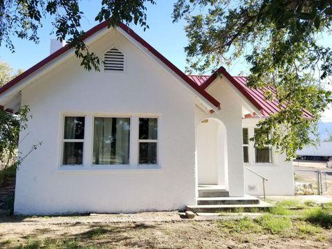 Photo of 3891 W Church St, Thatcher, AZ 85552