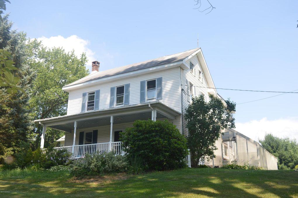 201 Fisherdale Rd, Elysburg, PA 17824