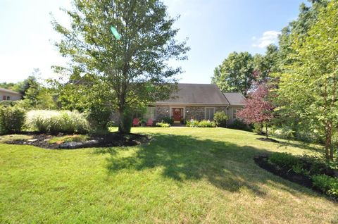 1953 Provincial Ln, Fort Mitchell, KY 41011