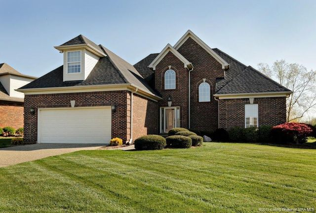 Homes For Sale In Sellersburg Indiana Area