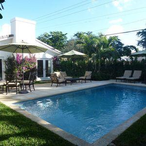 Westwood Rd West Palm Beach Fl