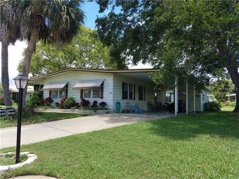 page 2 zellwood fl real estate homes for sale