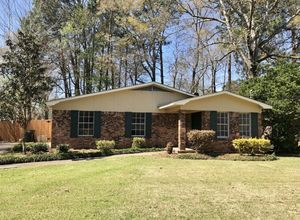 98 w shore dr hattiesburg ms 39402 realtor coma