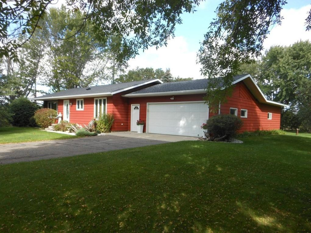 Cold Spring Mn >> 15598 241st St Cold Spring Mn 56320