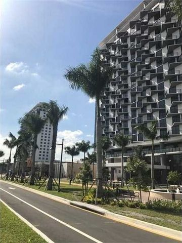 5300 Paseo Blvd Unit 601, Doral, FL 33166