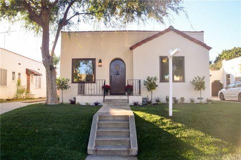 california heights long beach ca new homes for sale realtor com rh realtor com new homes for sale near long beach ca