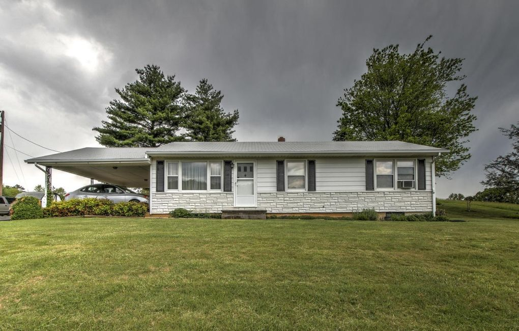 troutville singles You are viewing of 19 homes for sale from world class agents at troutville, va with home details and pictures  these homes are comprised of single family,.