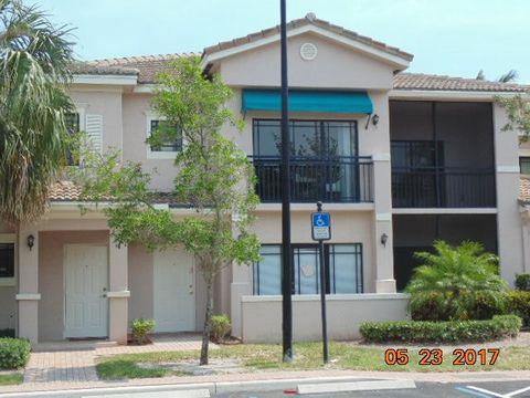 San Matera Palm Beach Gardens FL Recently Sold Homes realtorcom