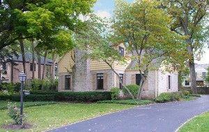 1264 Forest Glen Dr N, Winnetka, IL 60093