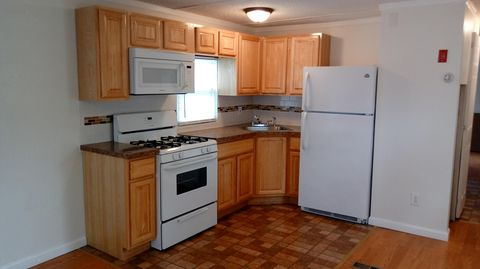 neptune nj apartments for rent