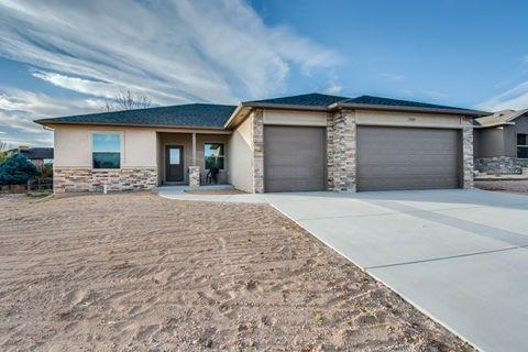 Grand Junction, CO Real Estate \u0026 Homes for Sale  realtor.com\u00ae