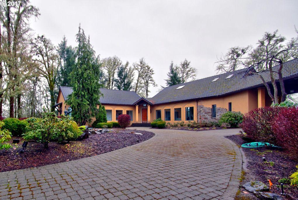 Rental Properties Mcminnville Oregon