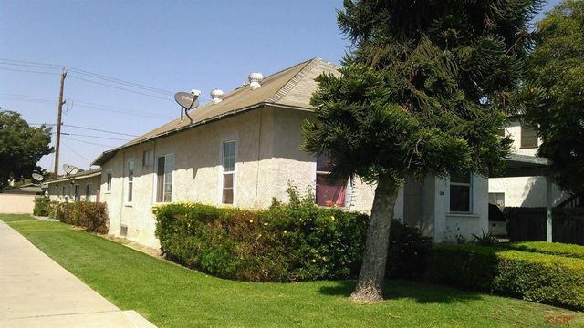 617 w cypress st a santa maria ca 93458 for Garage santamaria saint maximin
