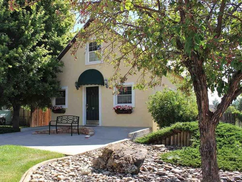 26 s madison st cortez co 81321 home for sale real