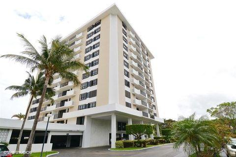 1200 Marine Way Apt B203, North Palm Beach, FL 33408