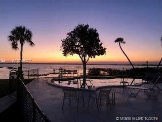 Photo of 2131 Lakeview Dr Apt 102, Sebring, FL 33870