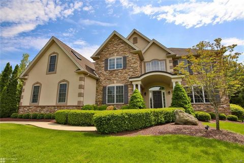 3380 N Concord Dr, Upper Saucon Township, PA 18034