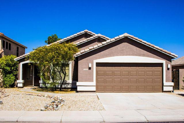 1074 N Desert Willow St Casa Grande Az 85122 Home For Sale And Real Estate Listing Realtor
