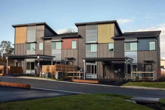 Property Rental Spokane Valley