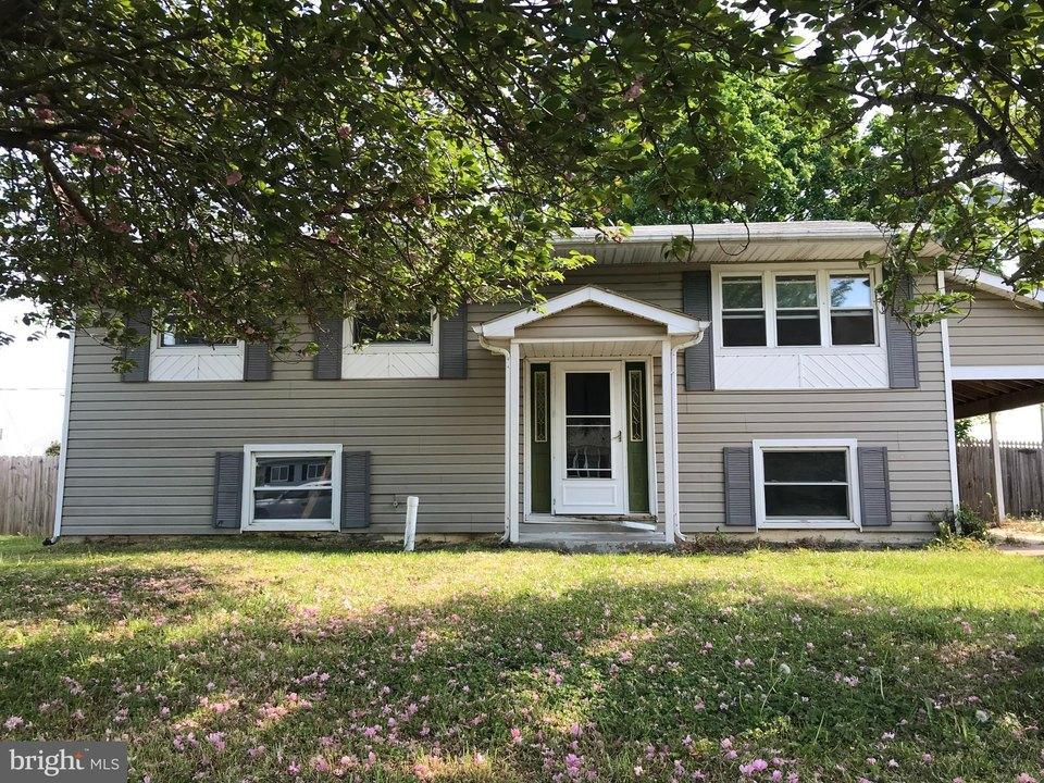 Homes for Sale near Sunnyside Rd, Smyrna, DE | realtor.com®