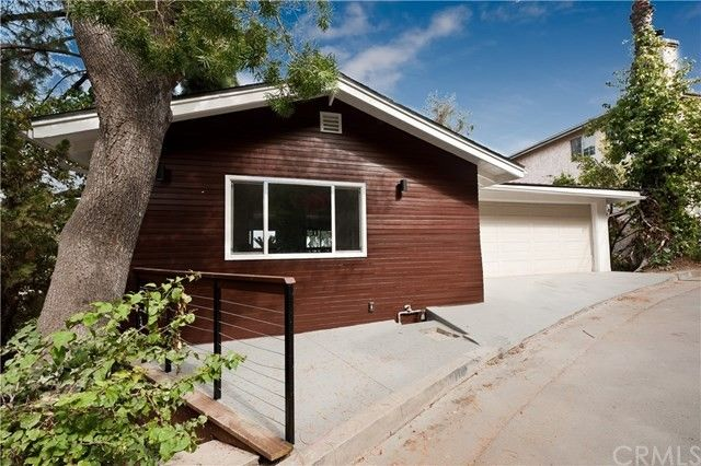 1108 Oneonta Dr, Los Angeles, CA 90065