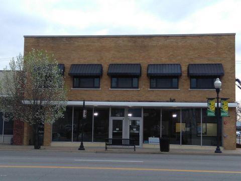 Photo of 719 S Main St Unit D, Joplin, MO 64801