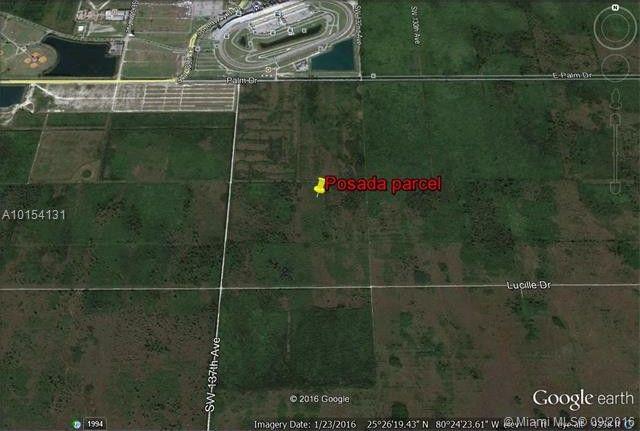 Homestead Florida Map.13500 Sw 360 St Homestead Fl 33035 Realtor Com