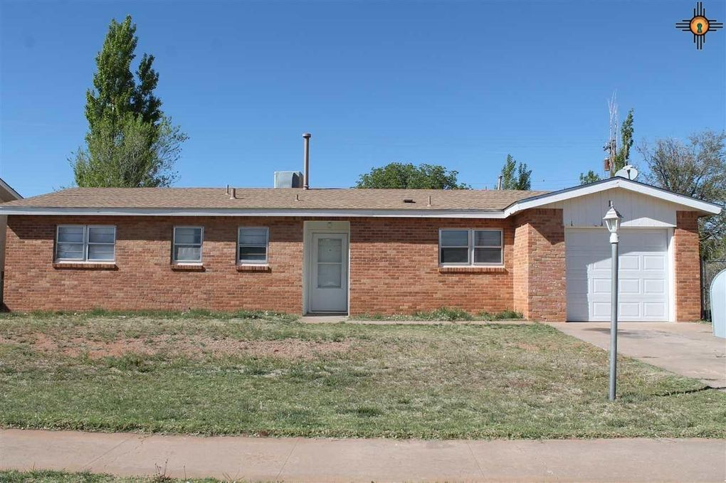 Homes For Sale By Owner In Clovis Nm